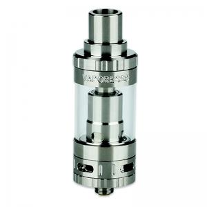 Atomizor ORC Vaporesso 3.5ml Silver