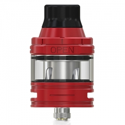 Atomizor Ello Eleaf 2ml Red