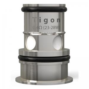 Rezistenta Tigon Aspire 0.4ohm