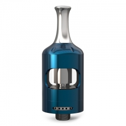 Atomizor Aspire Nautilus 2S 2.6ml Blue