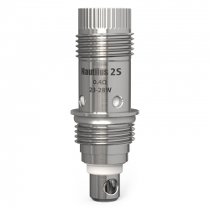 Rezistenta Nautilus 2S BVC Aspire 0.4 ohm