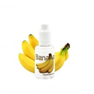 Aroma Banana Vampire Vape 30ml