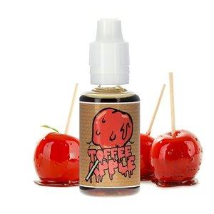 Aroma DIY VAMPIRE VAPE TOFFEE APPLE 30ML