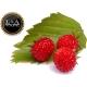 Lichid Strawberry Forest (Strawberry) L&A Vape 10ml 10mg