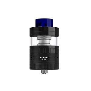 Atomizor Aromamizer Plus V2 RDTA Steam Crave 8ml BLACK