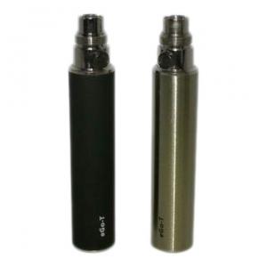 Baterie Ego 1300 mAh - Argintie