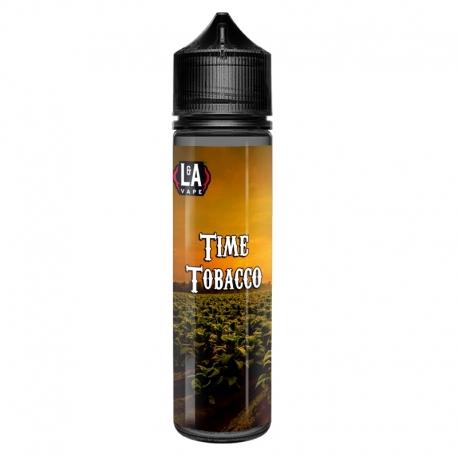 Lichid Tabac Burley VPG 50ml 0mg