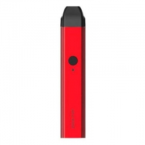 Kit Pod Caliburn Uwell Red 520mAh