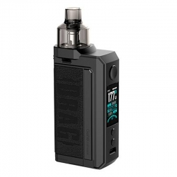 Kit Drag Max Voopoo Classic 177W