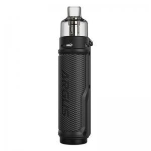 Kit Argus X Voopoo Carbon Fiber & Black 80W 2ml