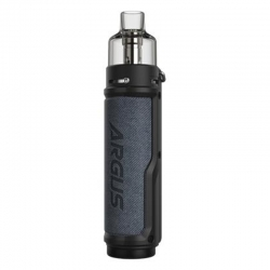 Kit Argus X Voopoo Denim & Silver 80W 2ml