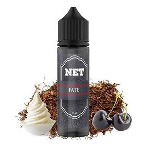 Aroma Fate Blaze Net 15ml