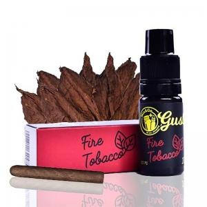 Aroma Mix&Go Fire Tobacco Chemnovatic 10ml
