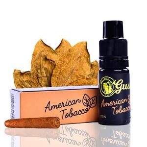 Aroma Mix&Go American Tobacco Chemnovatic 10ml