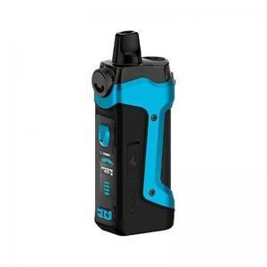 Kit Aegis Boost Plus Geekvape Almighty Blue 40W 2ml