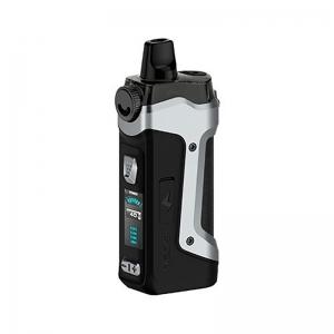 Pod Kit Aegis Boost Plus Geekvape Classic Silver 40W