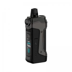 Pod Kit Aegis Boost Plus Geekvape Gun Metal 40W