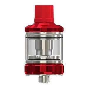 Atomizor Amor NS Pro Wismec Bright Red 2ml