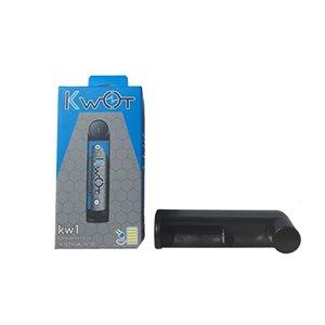 Incarcator USB Kwot KW1 Eizfan Single slot