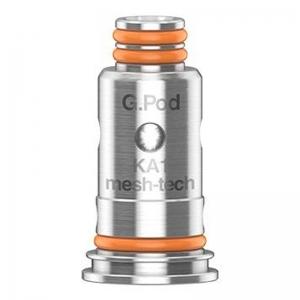 Rezistenta Aegis Pod G Series Geekvape 1.2ohm