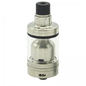 Atomizor MTL RTA Coiland Silver 22mm 2ml