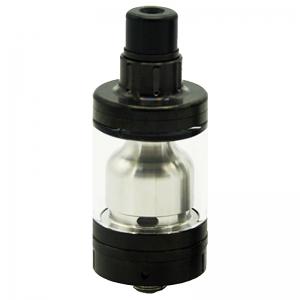 Atomizor MTL RTA Coiland Black 22mm 2ml