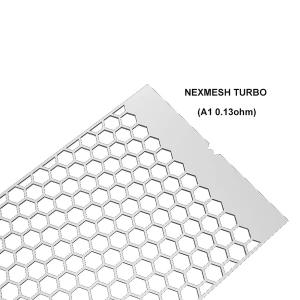 Rezistenta Nexmesh Turbo 1.5 RDA Wotofo 0.13ohm