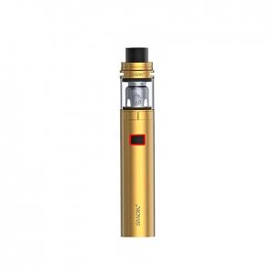Kit SMOK Stick X8 Kit Package 2ml Gold