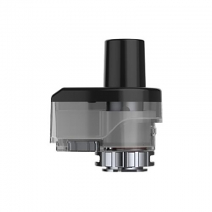 Cartus Pod RPM80 SMOK 5ml fara rezistenta