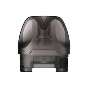 Cartus Pod Argus Air Voopoo 3.8ml fara rezistenta