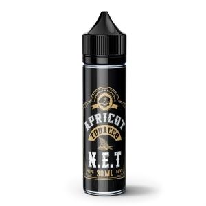 Lichid Apricot Tobacco NET Guerrilla 30ml