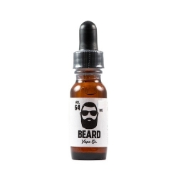 Beard no 64 by Beard Vape co - 3mg