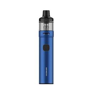 Kit Pod GTX GO 40 Vaporesso 1500mah Blue