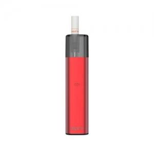 Kit Pod Vilter Aspire 450mah 2ml Red