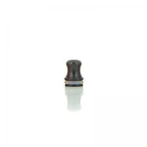 Mini Mustiuc 510 cu inaltime 12mm