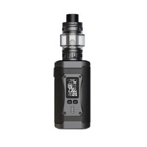 Kit Morph 2 TFV18 7.5ml SMOK Black