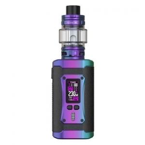Kit Morph 2 TFV18 7.5ml SMOK Rainbow