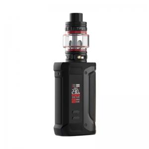 Kit Arcfox TFV18 7.5ml SMOK Black