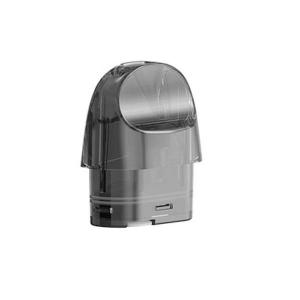 Cartus Pod Minican Aspire 1.0ohm 3ml