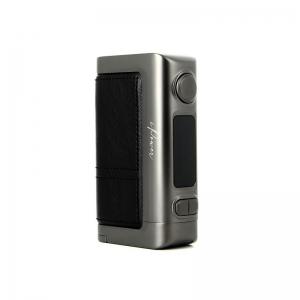 Mod iPower 2C Eleaf 160W Black