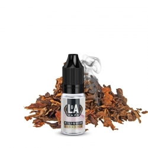 Aroma Smokey Tobacco L&A Vape 10ml