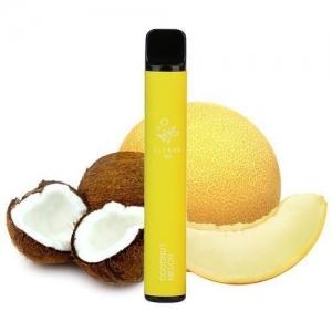 Tigara Coconut Melon Elf Bar Vape Pen 20mg
