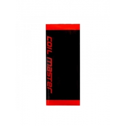 Battery Wraps Coil Master 18650