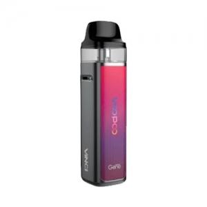 Kit VooPoo Vinci 2 2ml 1500mah Neon