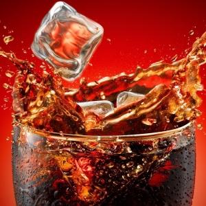 Aroma ToB Cola