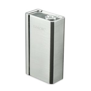 XCube BT50 Box Mod Bluetooth Box MOD 50W
