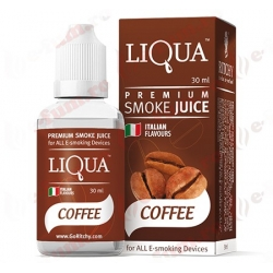 Cafea 24mg 30ml