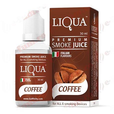 Cafea 24mg 30ml