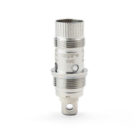 Rezistenta Aspire Nautilus BVC 1.6 ohm