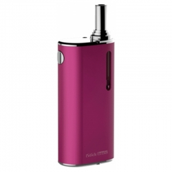 iStick Basic by Eleaf - Purple